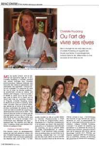 christelle_article_rencontre_01