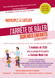 flyer-final-christellepoublang (1)-01